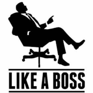 Présenter son projet, like a boss