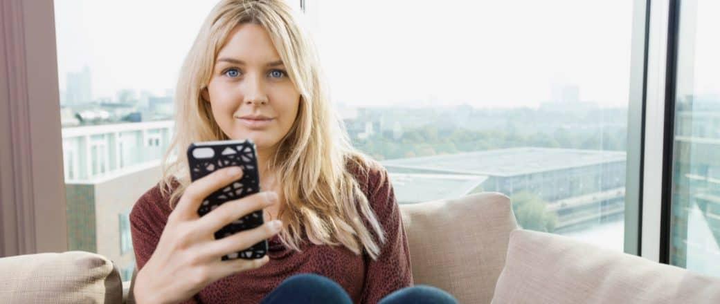 Messages drague whatssap messenger facebook